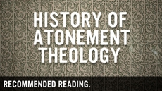 20081129_helpful-books-on-the-history-of-atonement-theology_medium_img
