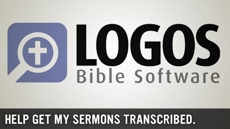 20090217_please-help-get-my-sermons-transcribed_medium_img