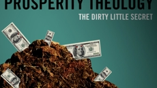 20100322_prosperity-theology-the-dirty-little-secret_medium_img