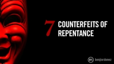 20100705_7-counterfeits-of-repentance_medium_img