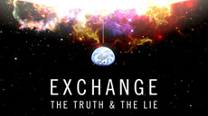 20101103_the-truth-and-the-lie-in-marriage-exchange-conference_medium_img
