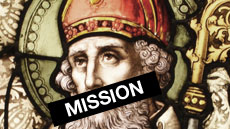20110317_happy-greatest-missionary-who-ever-lived-day_medium_img