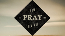 20110425_how-to-pray-for-revival_medium_img