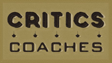 20110816_turning-your-critics-into-coaches_medium_img