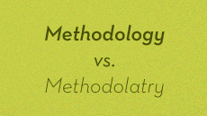 20110830_methodology-vs-methodolatry_medium_img