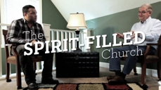 20110923_the-spirit-filled-church_medium_img