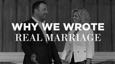 20120103_why-we-wrote-real-marriage_medium_img