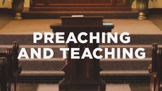 20120921_got-a-question-about-preaching-and-teaching-for-mark-driscoll-hes-answering_medium_img