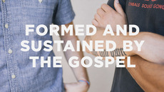20120922_community-is-formed-and-sustained-by-the-gospel_medium_img