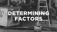20120925_what-are-our-determining-factors_medium_img