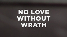 20121015_there-is-no-love-without-wrath_medium_img