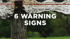 20121024_6-warning-signs-were-becoming-accidental-pharisees_medium_img