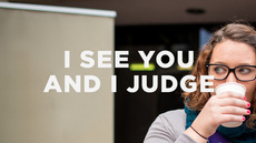 20121024_i-see-you-and-i-judge_medium_img