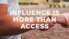 20121025_influence-is-more-than-access_medium_img