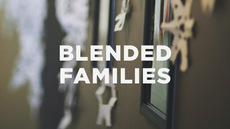20121219_5-ways-blended-families-can-find-balance-during-christmas_medium_img