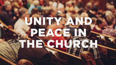 20130104_richard-baxter-on-unity-and-peace-in-the-church_medium_img
