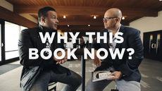 20130107_why-this-book-now-q-a-with-pastor-mark-at-catalyst_medium_img