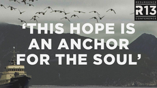20130308_this-hope-is-an-anchor-for-the-soul-levi-lusko-talks-with-mark-driscoll_medium_img