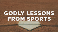 20130319_5-godly-lessons-from-sports_medium_img
