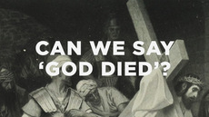 20130329_can-we-say-god-died_medium_img