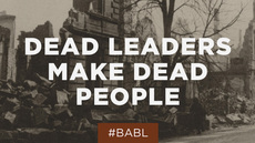 20130421_dead-leaders-make-dead-people_medium_img