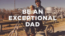20130616_21-simple-ways-to-be-an-exceptional-dad_medium_img