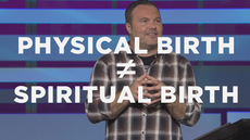 20130622_physical-birth-does-not-equal-spiritual-birth_medium_img