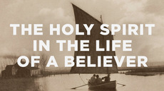20130625_the-work-of-the-holy-spirit-in-the-life-of-a-believer_medium_img