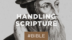 20130703_handling-scripture-like-john-calvin_medium_img