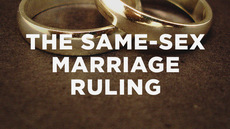 20130715_a-christian-response-to-the-same-sex-marriage-ruling_medium_img
