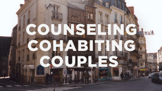 20130728_counseling-cohabiting-couples_medium_img
