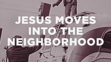 20130818_jesus-moves-into-the-neighborhood-through-bible-translation_medium_img