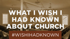 20130820_what-i-wish-i-had-known-about-the-church_medium_img