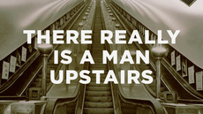 20130904_there-really-is-a-man-upstairs_medium_img