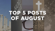 20130908_top-5-posts-of-august_medium_img