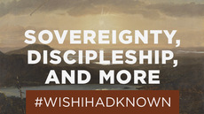 20130914_what-i-wish-i-d-known-about-discipleship_medium_img