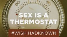 20131005_sex-is-a-thermostat-and-other-things-i-wish-i-d-known_medium_img