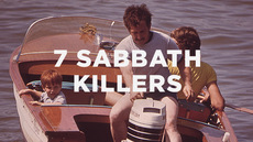20131016_7-sabbath-killers_medium_img