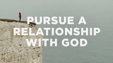 20131217_11-ways-to-pursue-a-relationship-with-god_medium_img