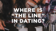 20140122_where-is-the-line-in-dating_medium_img