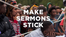 20140206_5-ways-to-make-your-sermons-stick-when-preaching-to-students_medium_img