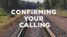 20140206_confirming-your-calling-to-pastoral-ministry_medium_img