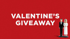 20140214_valentine-s-giveaway-real-marriage-simulcast_medium_img
