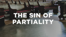 20140220_the-sin-of-reverse-partiality_medium_img