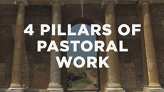 20140306_the-4-pillars-of-pastoral-work_medium_img