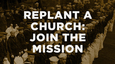 20140319_how-to-replant-a-church-part-7-inviting-people-to-join-the-mission_medium_img