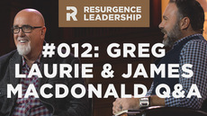 20140415_resurgence-leadership-012-greg-laurie-james-macdonald-q-a_medium_img