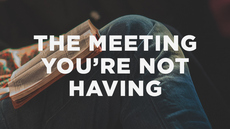 20140501_the-most-important-meeting-you-re-not-having_medium_img