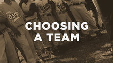 20140505_9-things-to-consider-when-choosing-a-team_medium_img