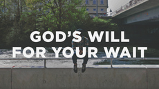 20140521_7-ways-to-follow-god-s-will-for-your-wait_medium_img